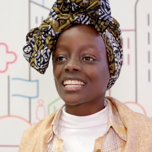 Lea Kilenga